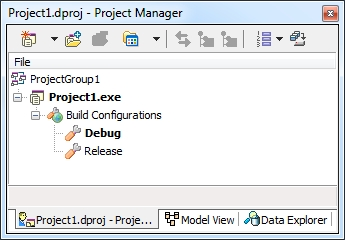 delphi-project-manager-debug-release