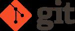 logo_git
